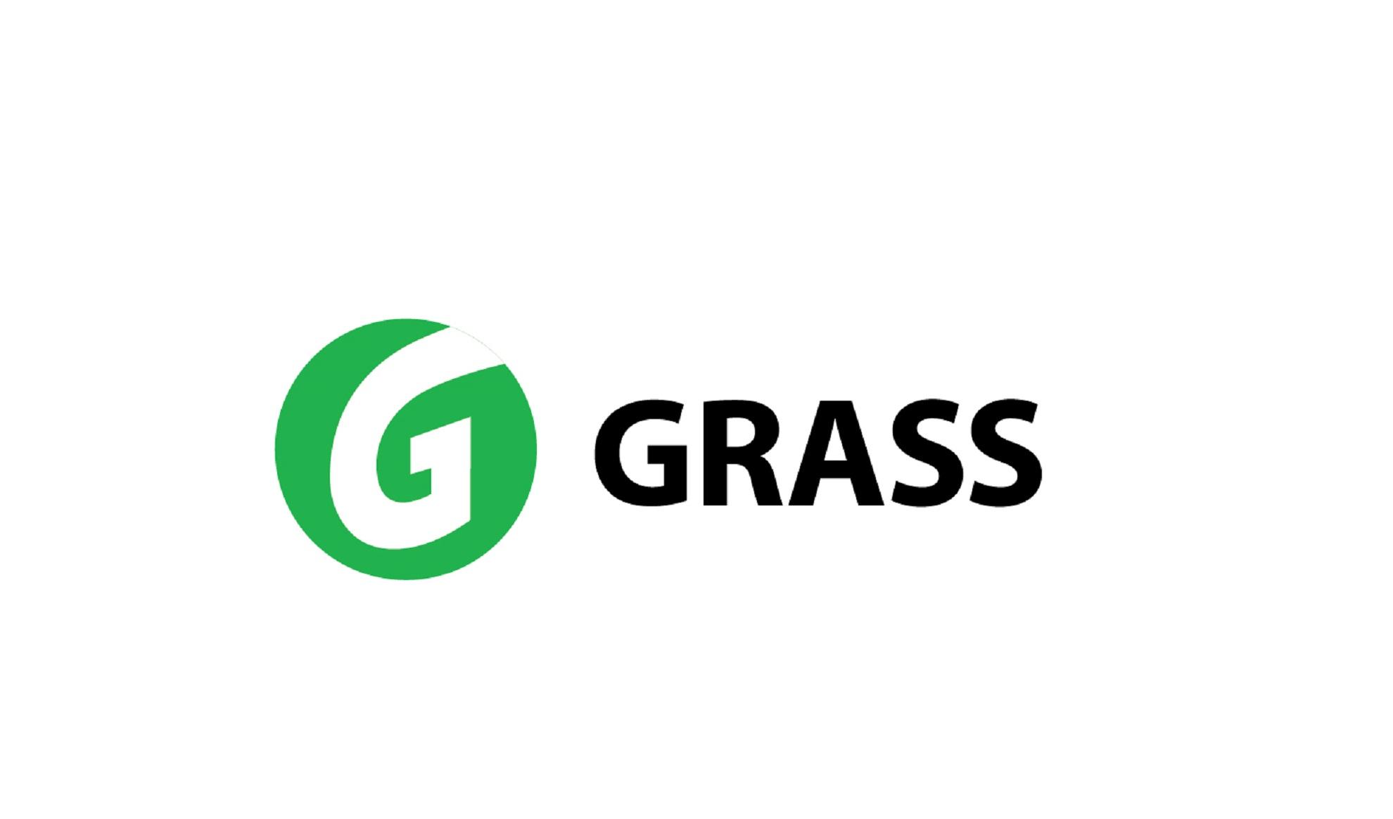 автохимия grass купить в москве