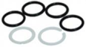 Ремкомплект для углового поворотного соединения