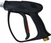 Пистолет   MV 951