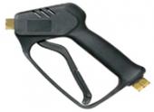Пистолет   ST 1100