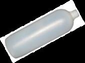 Бачок (пластиковая бутылка) для пенокомплекта  LS3, 1L