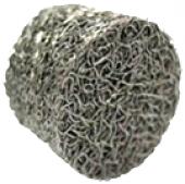 Сетчатый фильтр (таблетка)        нерж. сталь                      PK-0367