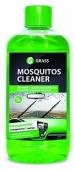 """Концентрат летнего стеклоомывателя """"Mosquitos Cleaner"""""""
