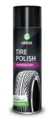 Полироль для шин «Tire Polish»