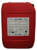 Средство для очистки дисков ALU 5000