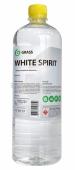 """Универсальный растворитель """"White Spirit"""""""