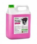 Очиститель двигателя «Motor Cleaner»