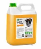Очиститель двигателя «Engine Cleaner»