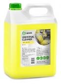 Очиститель салона «Universal-cleaner»