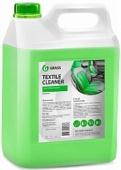 Очиститель салона «Textile-cleaner»