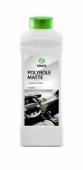Полироль-очиститель пластика «Polyrole Matte» матовый блеск