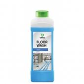 """Floor Wash"""" (нейтральное)"""""""
