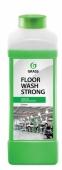 "Floor Wash Strong"" (щелочное)"""