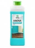 """Arena"""" (нейтральное)"""""""