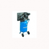 Компрессор с ременным приводом вертикальный Remeza СБ4/С-100.LB40 В