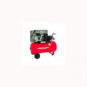 Компрессор с ременным приводом горизонтальный Fiac AB  50/248 A