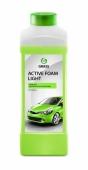 Активная пена «Active Foam Light»