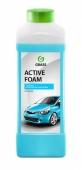 Активная пена «Active Foam»