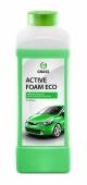 Активная пена «Active Foam Eco»