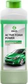 Активная пена «Active Foam  Power» Для грузовиков