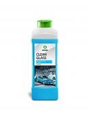 Очиститель для стекол «Clean Glass» бытовой