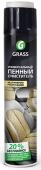 Универсальный пенный очиститель «Multipurpose Foam Cleaner»