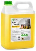 Моющее средство «Acid Cleaner»