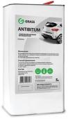 Очиститель битумных пятен «Antibitum»