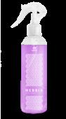 "Жидкое ароматизирующее средство ""Perfumed line"" Nebbia"