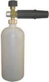 Пенораспылитель LS3 с бачком