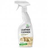 Кондиционер для кожи «Leather Cleaner»