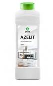 """""""Azelit"""" (гелевая формула)"""