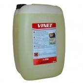 Универсальное моющее средство Vinet (Винет)