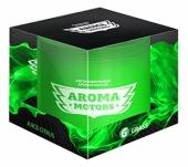 Ароматизатор гелевый «Aroma Motors» JUICE CITRUS