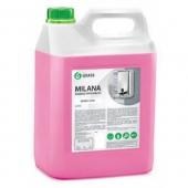 "Жидкое мыло ""Milana"" Bubble gum"