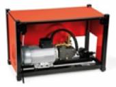 Аппарат высокого давления ML CMP 2860 T       Portotecnica  Италия