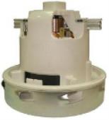 Турбина высокооборотистая (1300W)