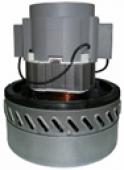 Турбина (1200W)